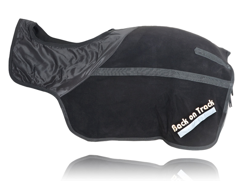 back on track schrittdecke reitsport sch rmann. Black Bedroom Furniture Sets. Home Design Ideas