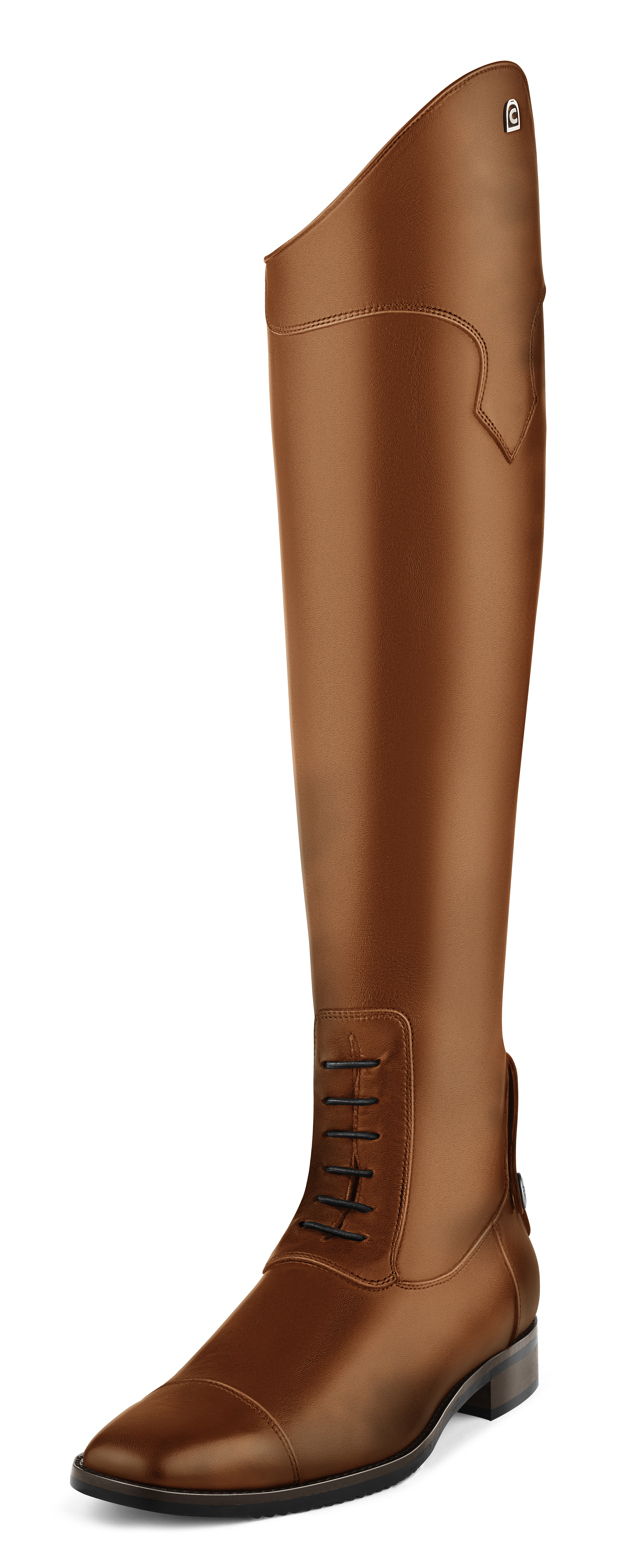 Cavallo stiefel. Cavallo Stiefel Größe 39 (Süderbrarup