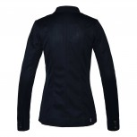 Kingsland DamenTurnierjacket Pierlas navy