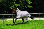 Horseware Rambo Protector