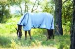 Horseware Amigo Bug Rug