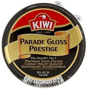 Kiwi Parade Gloss Prestige Schuhcreme